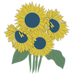 Sunflowers_Group.png