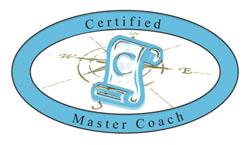 Certified-Master-Coach-1.jpg