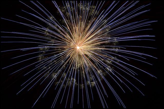 fireworks bang.jpg