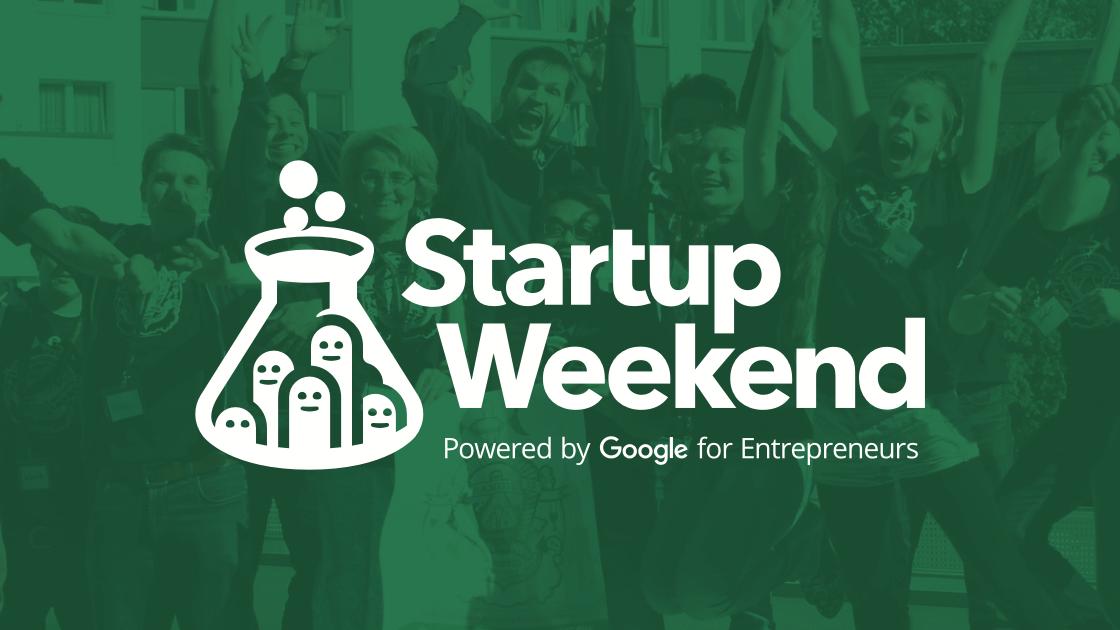 startup weekend.png