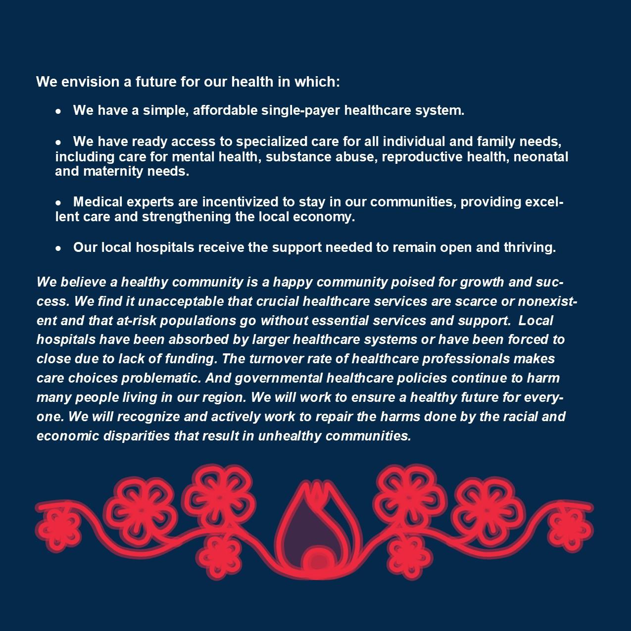 Regional agenda graphic - healthcare.jpg