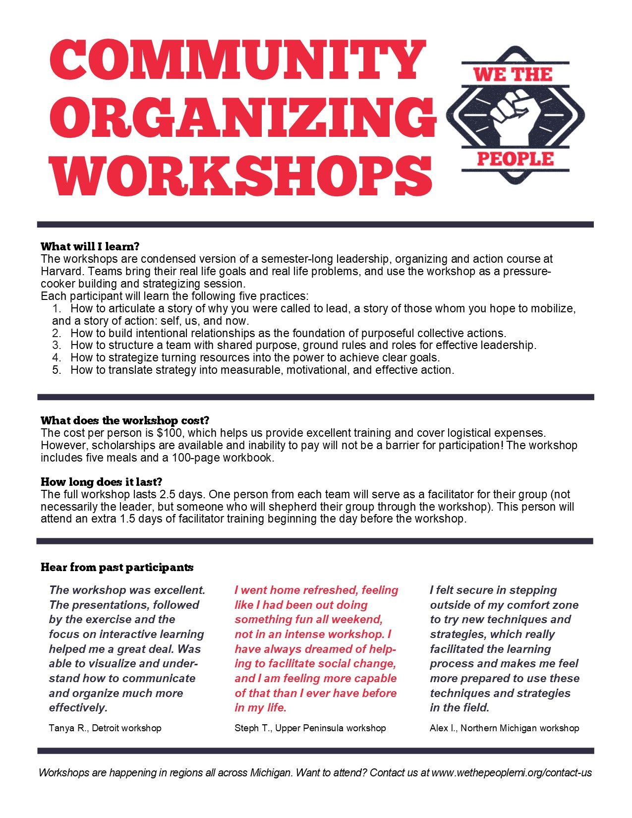Workshop info sheet.jpg