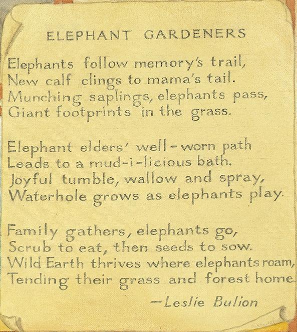 Elephant Painting_proof_leslie_poem.jpg