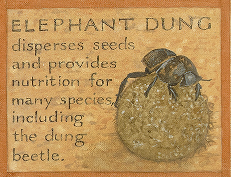 Elephant Painting_proof_DUNG.jpg