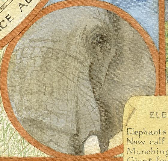 Elephant Painting_proof_eye.jpg