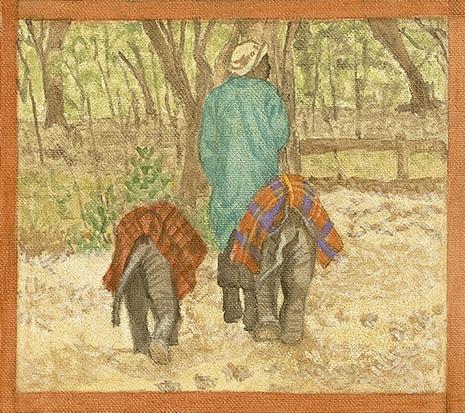 Elephant Painting_proof_keeper.jpg