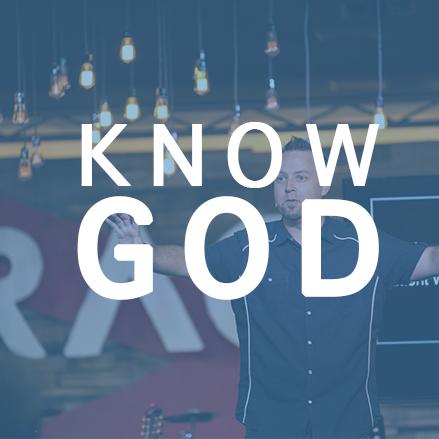 Know God small.jpg