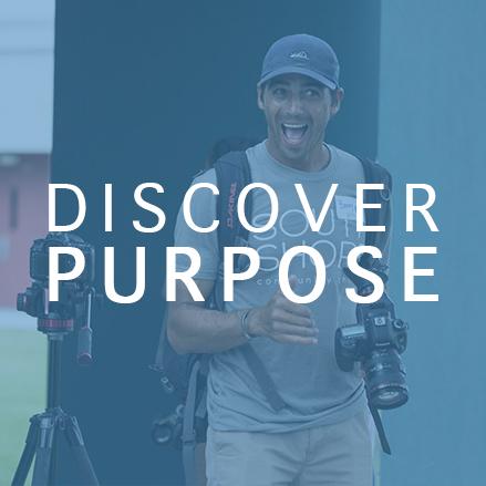 Discover Purpose small.jpg