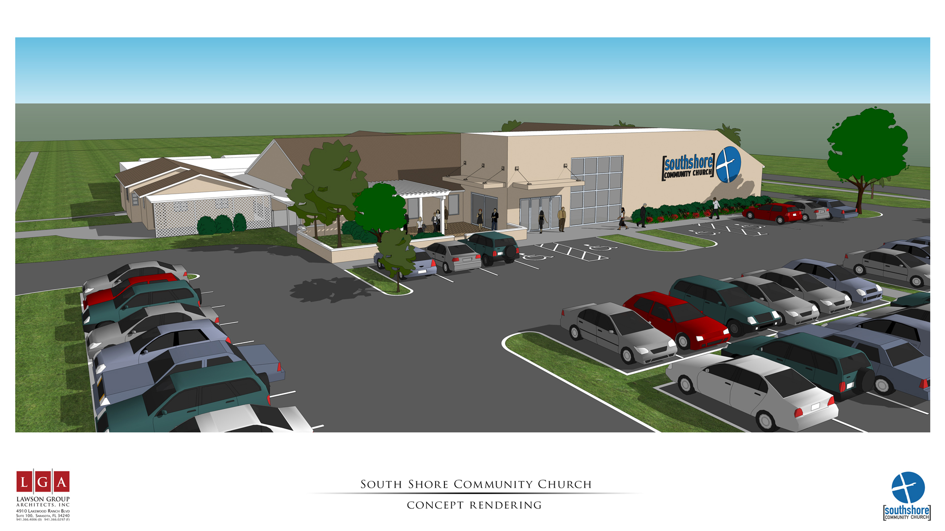 SSCC elevation view 3.jpg