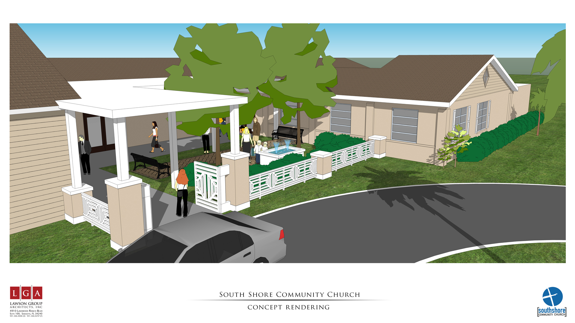 SSCC elevation view 4.jpg
