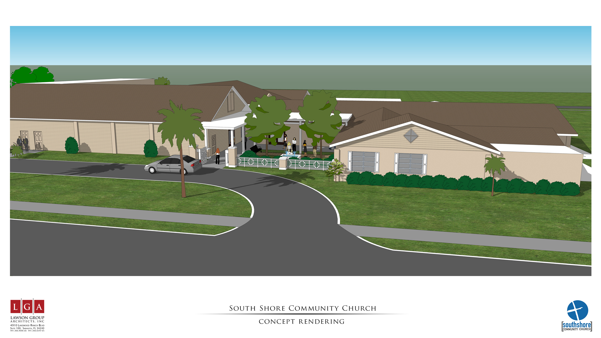 SSCC elevation view 6.jpg