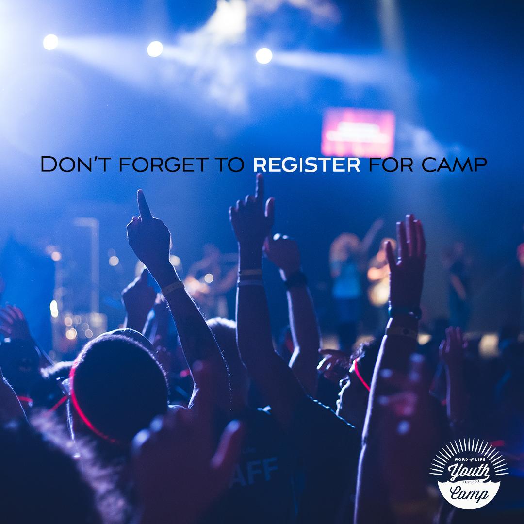 8. Registration Reminder.jpg