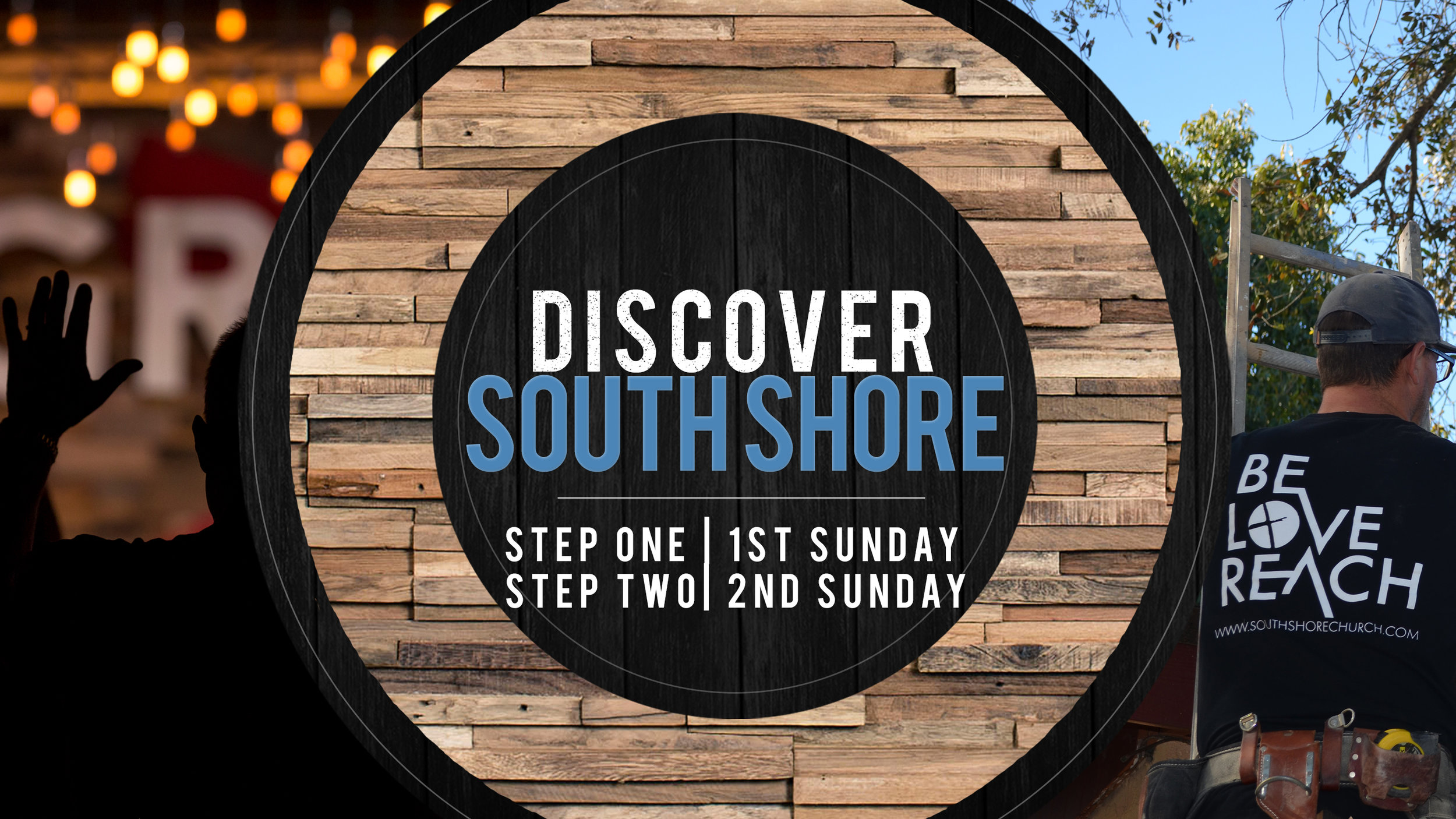DiscoverSouthShore (1).jpg