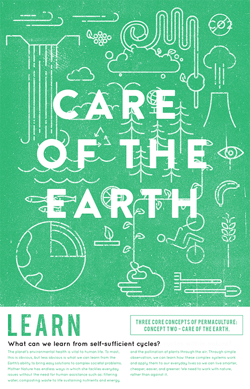 Care of the Earth Poster_Web.jpg