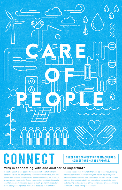Care of People Poster_Web.jpg
