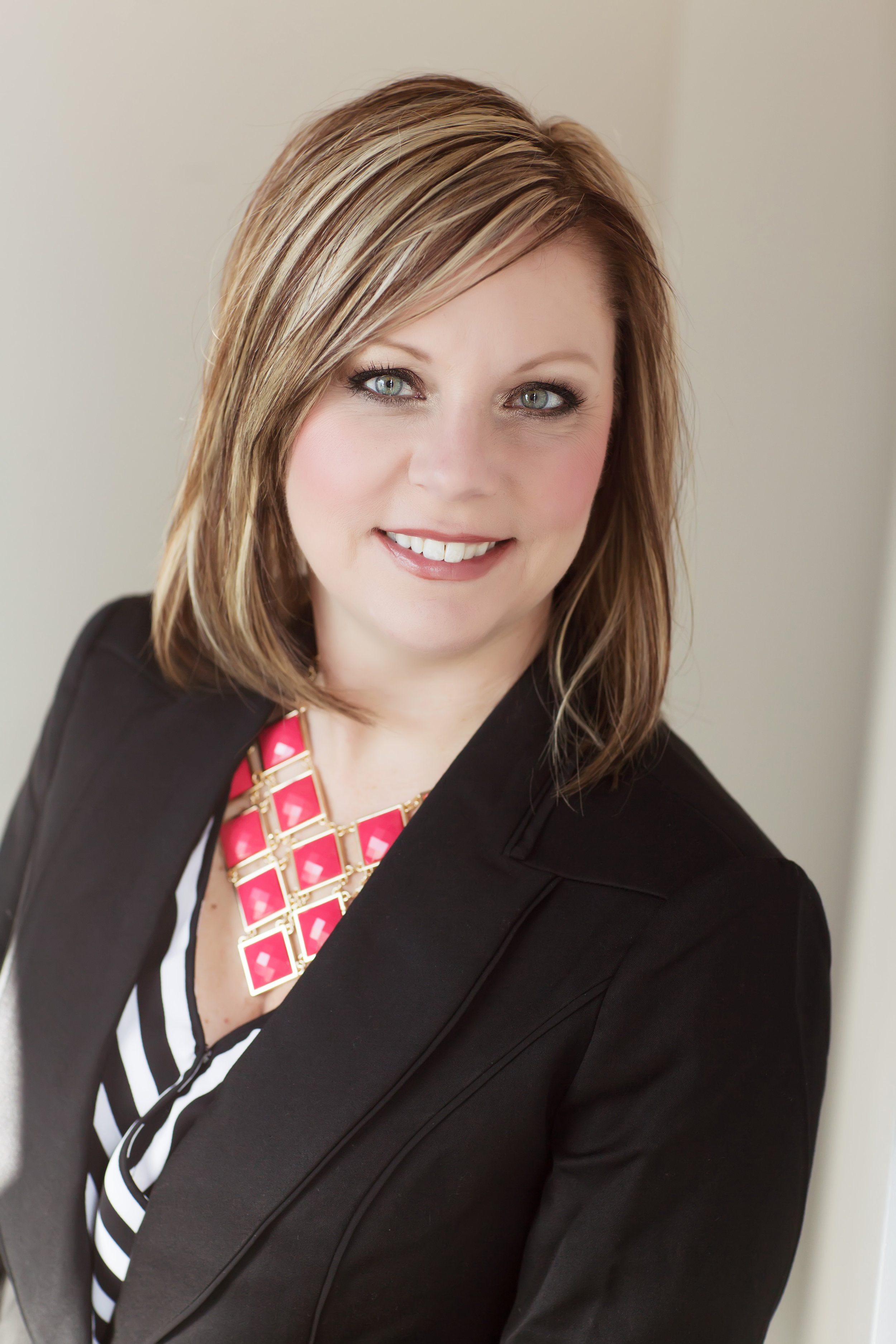 Real Estate Headshot, Sioux Falls Realtor, Canton, SD