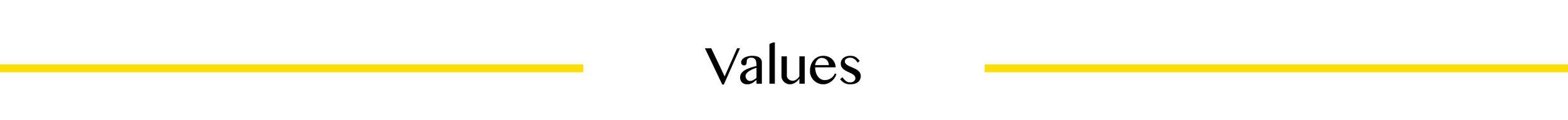 Website title blocks values.jpg