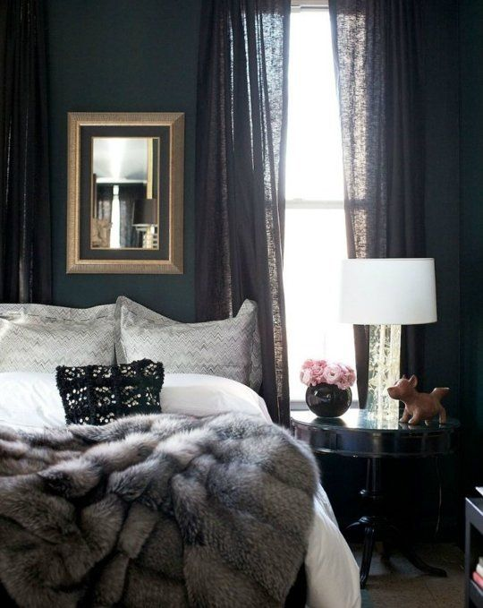 Moody and Mellow Bedroom.jpg