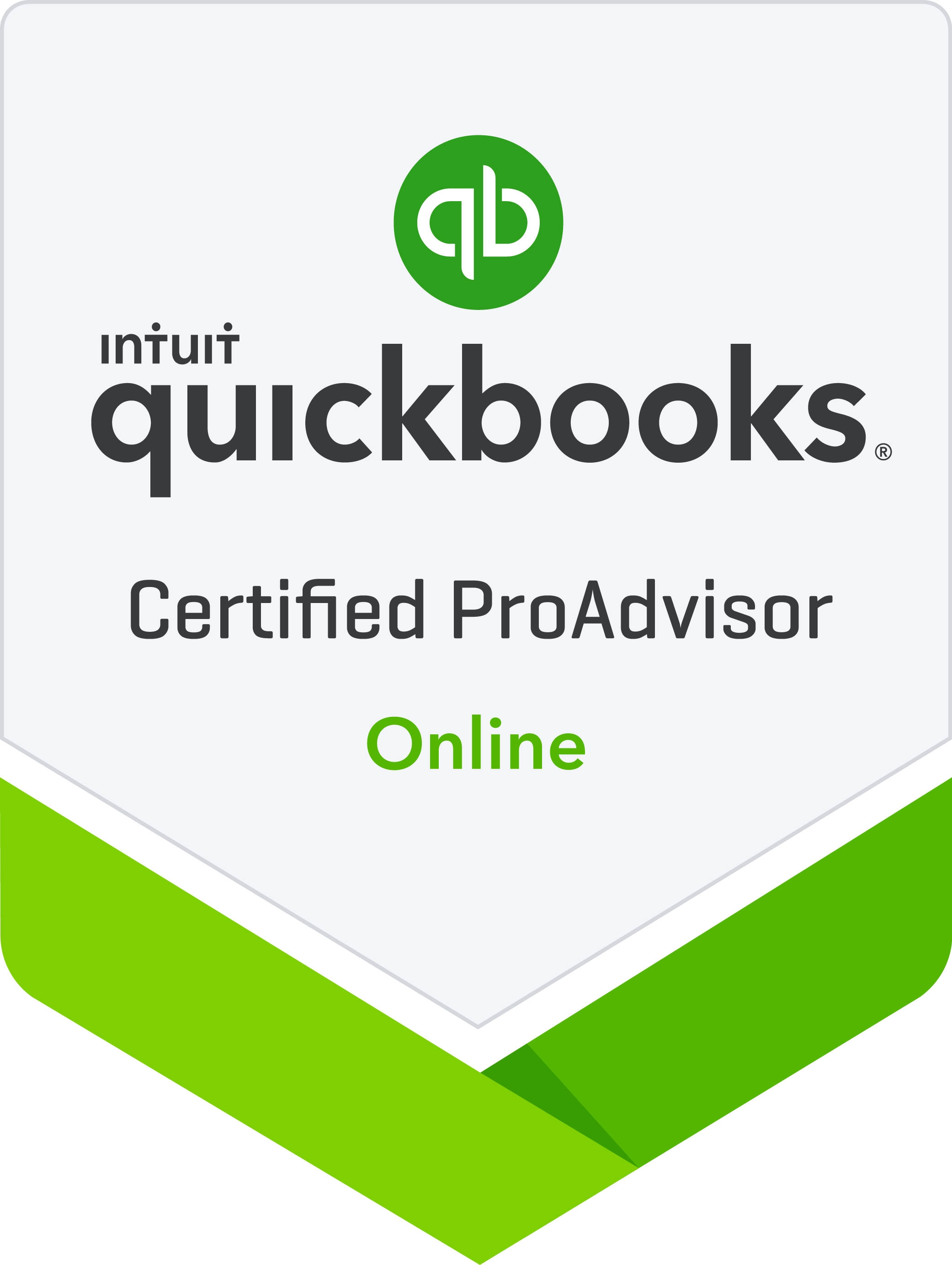 Quickbooks online - After reviewing all of the available accounting software, we felt that Quickbooks offers the best blend of affordability and value, as well as being a secure and completely online solution.Quickbooks is the world's number 1 online accounting software, with over 1.5 million subscribers. There isn also an excellent and fully featured mobile app, which can allow you to capture expenses and issue invoices on the go.We are proud to be a Quickbooks certified partner