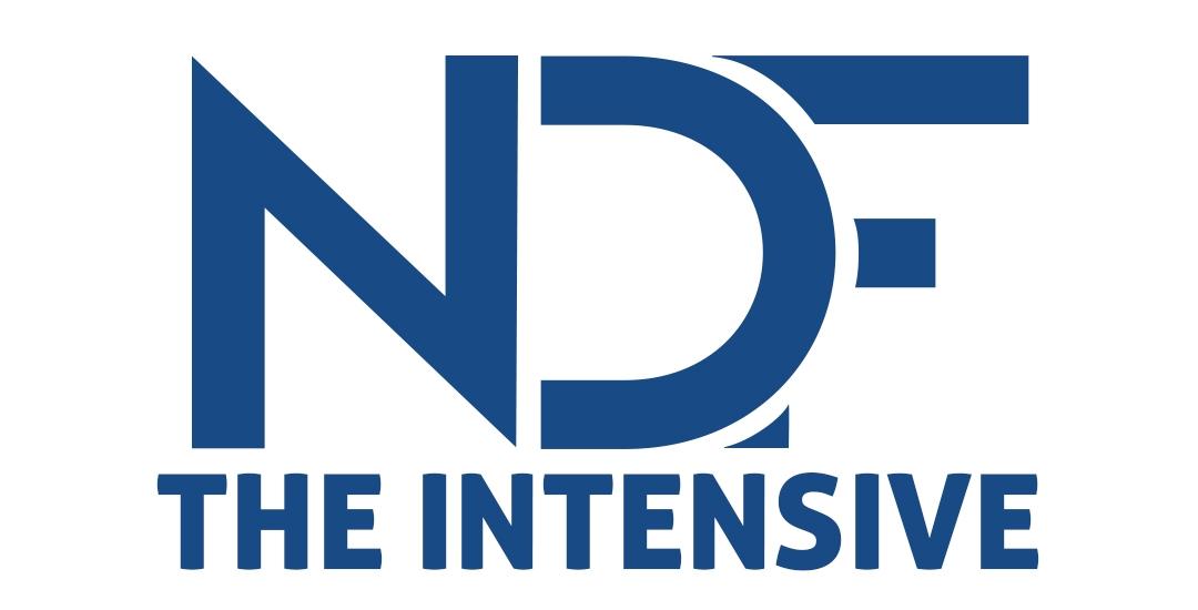 NDF Intensive.jpg