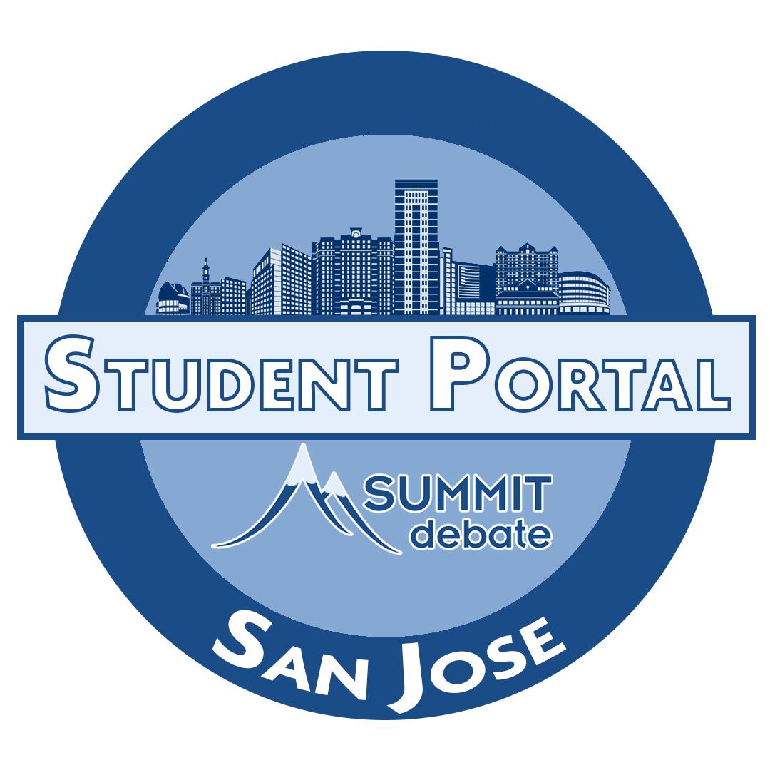 StudentPortal_SanJose_2019.jpg