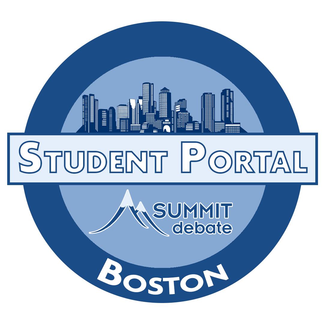 BostonStudentPortal.jpg