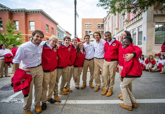 City Year Opening Day.jpg
