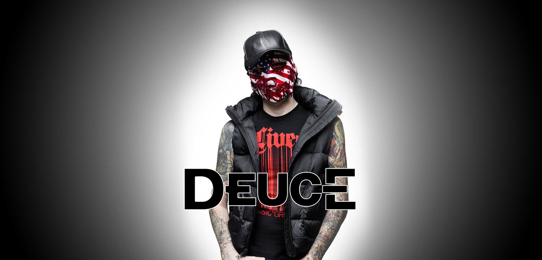 Deuce.jpg