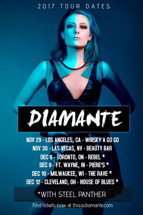 diamante tour.jpg