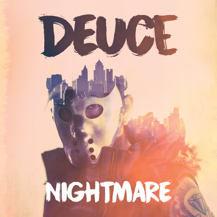 deuce_nightmare artwork.png
