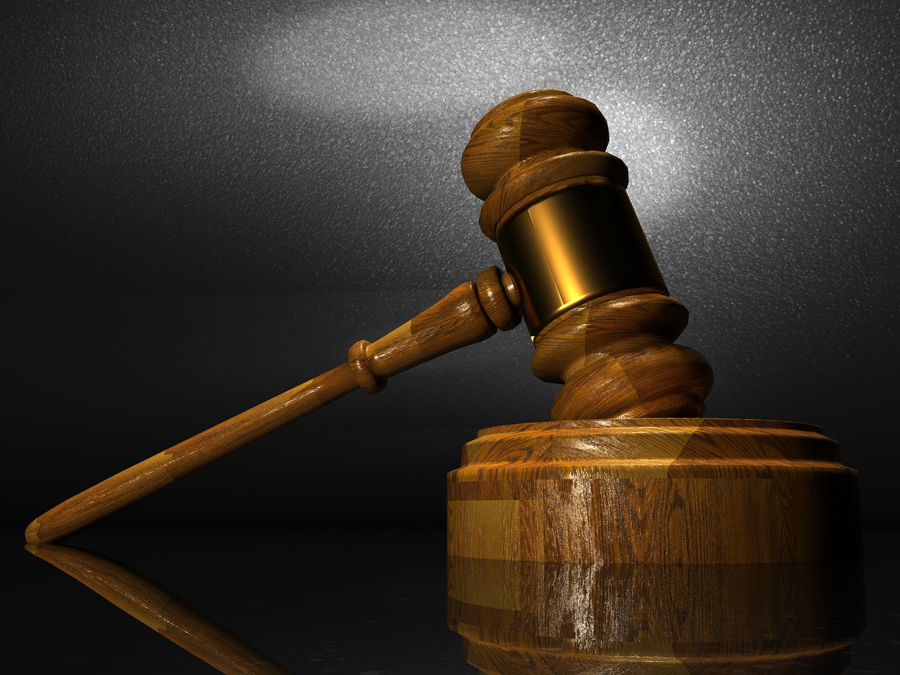 law-1063249_1280.jpg