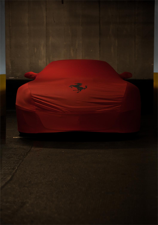 Car_2.jpg
