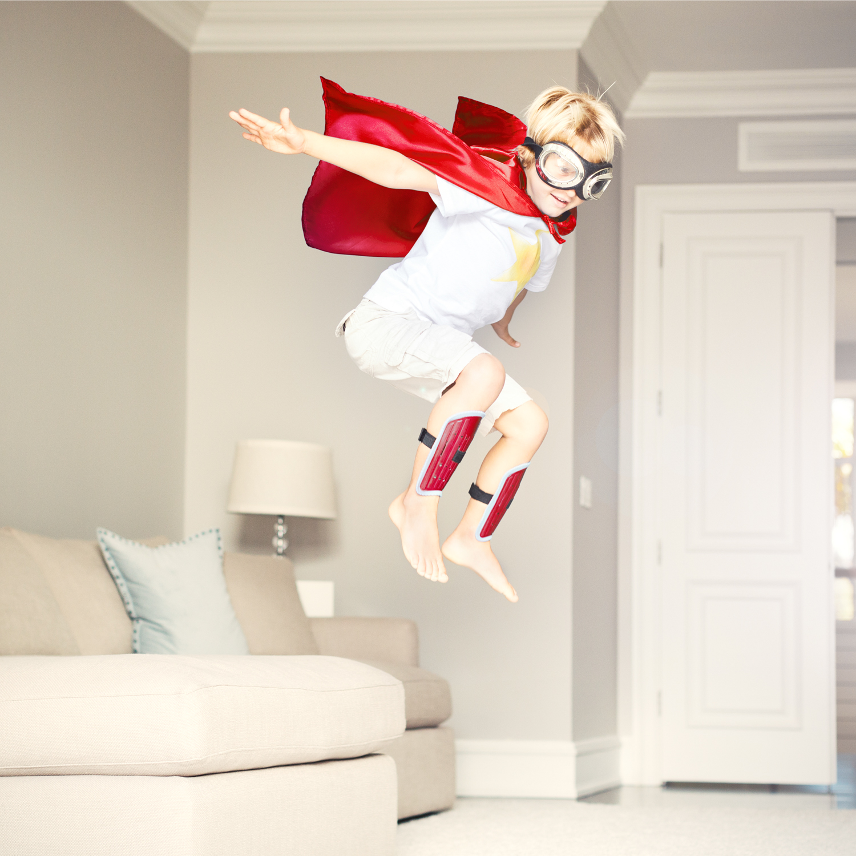 Boy Jumping lh.jpg