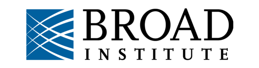 broadLogo_smaller.png