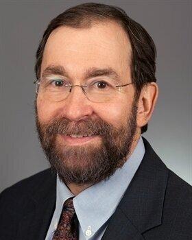 Charles Berde, MD, PhD -
