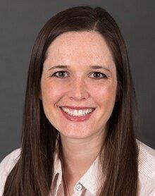Laura Cornelissen, PhD -