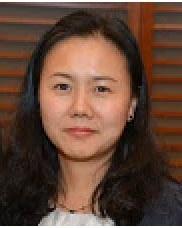 Alice Lee, PhD -