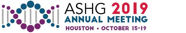 ASHG-2019-logo-blk.png