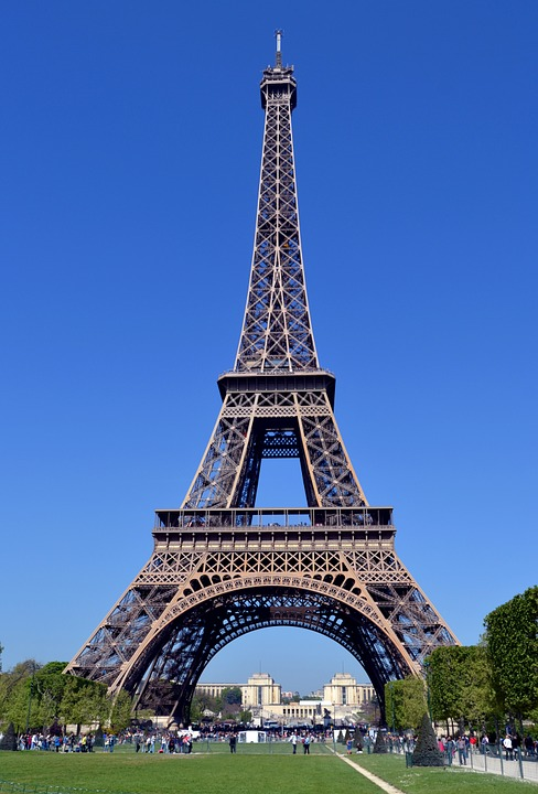 paris-738106_960_720.jpg