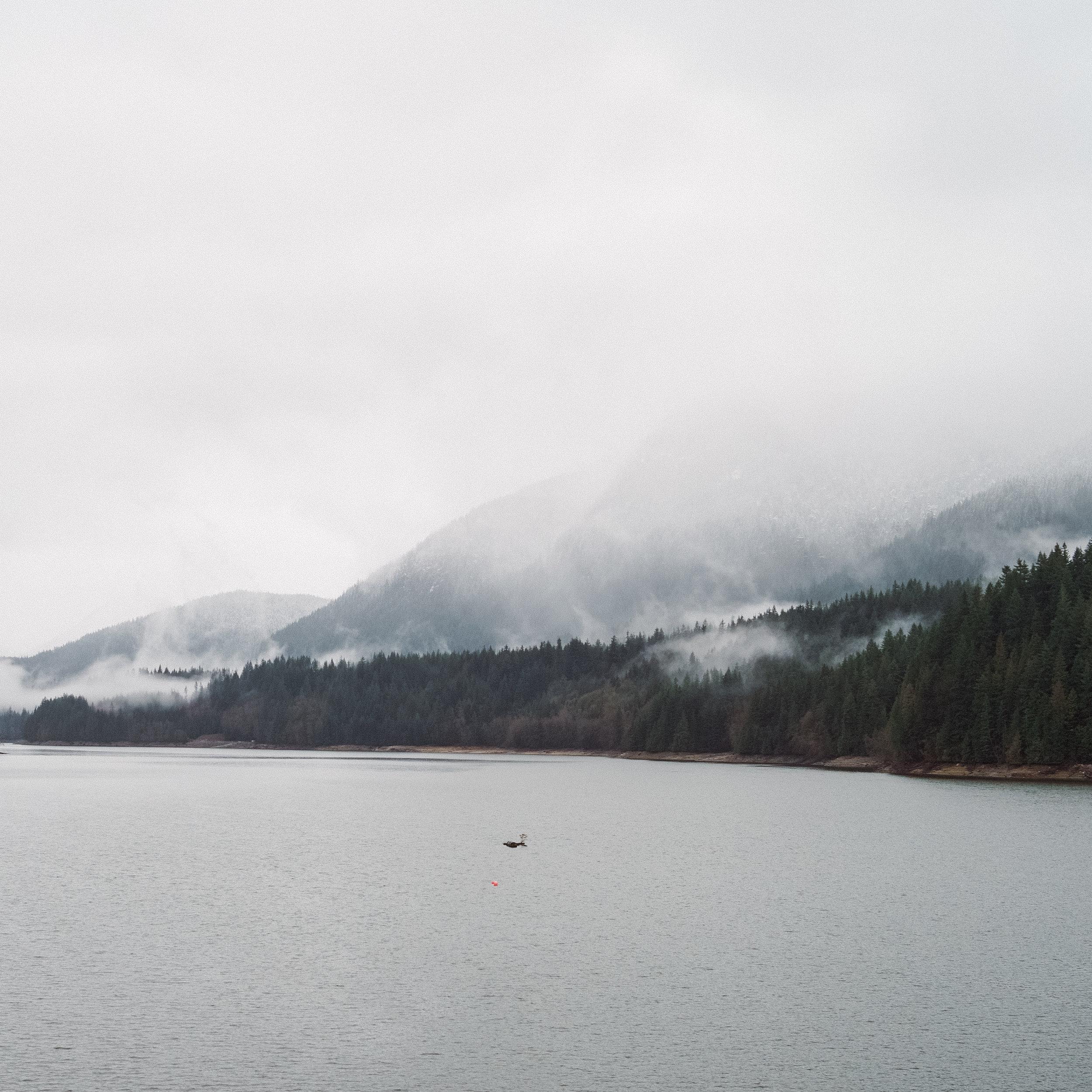 2018-12-30 cleveland dam.jpg