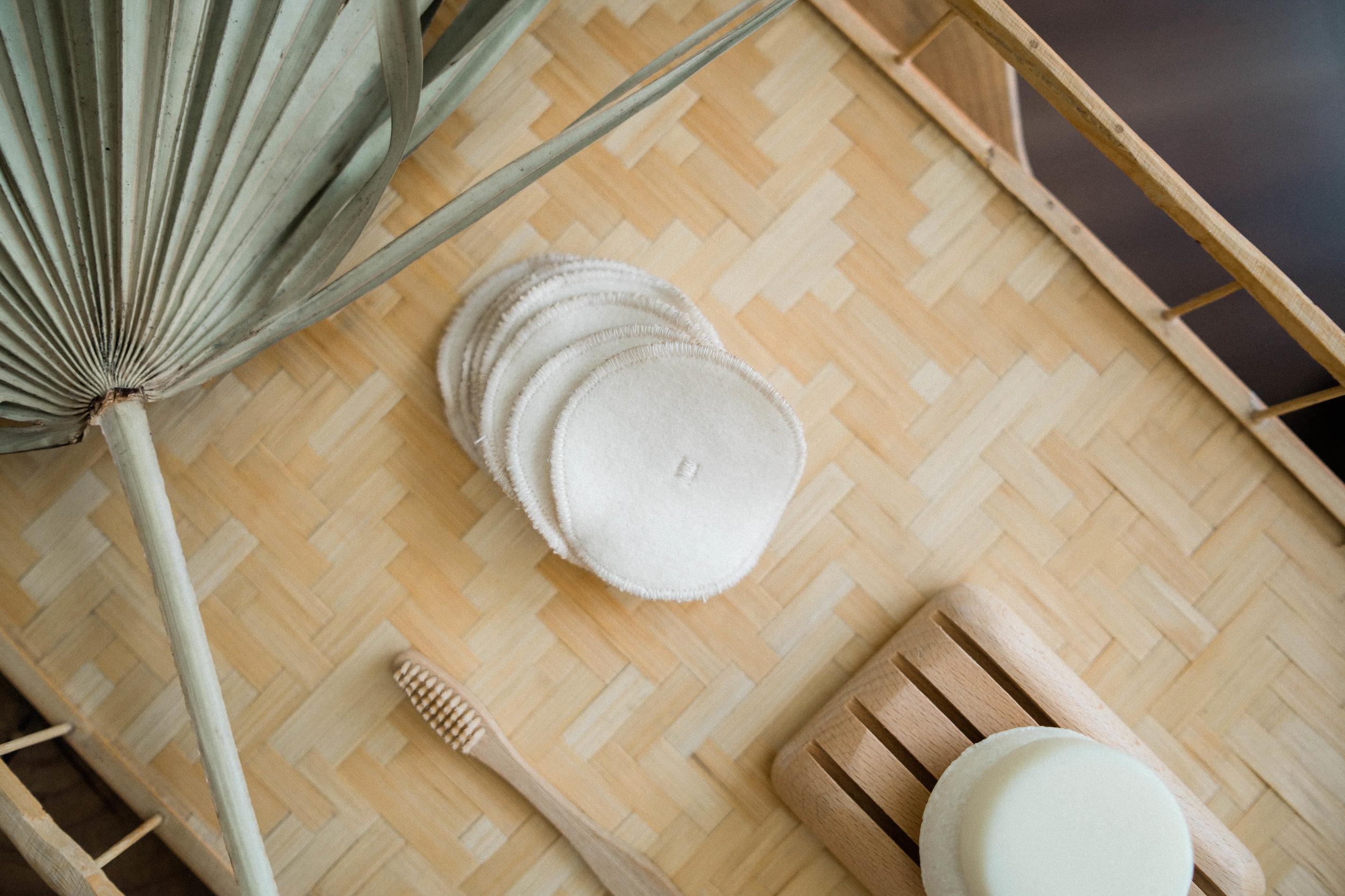 zerowastebathroom-2.jpg
