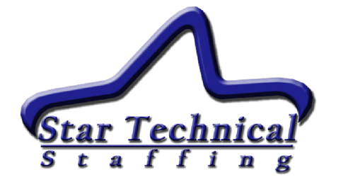 Star Technical Staffing
