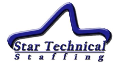 star_staffing_logo.png