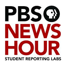 PBS square logo.png