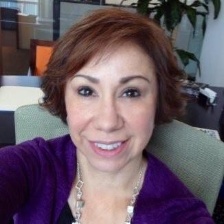 Amanda (Mandy) Flores-Witte   Communications Director, Kenneth Rainin Foundation