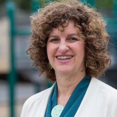 Jody London   Director, Oakland School Board; Sustainability Coordinator, Contra Costa County