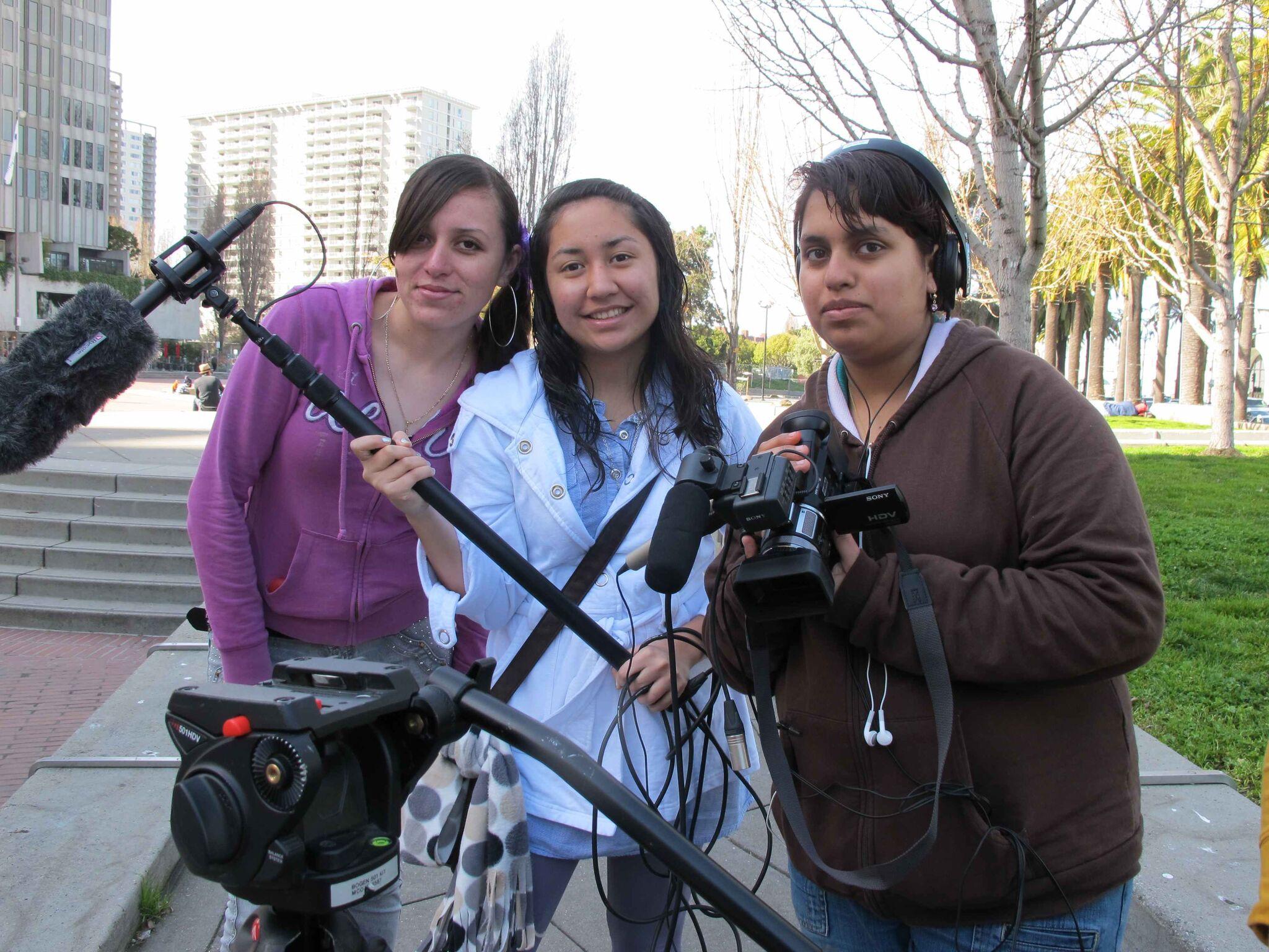 youthbeat_2010_video_production_company.jpeg