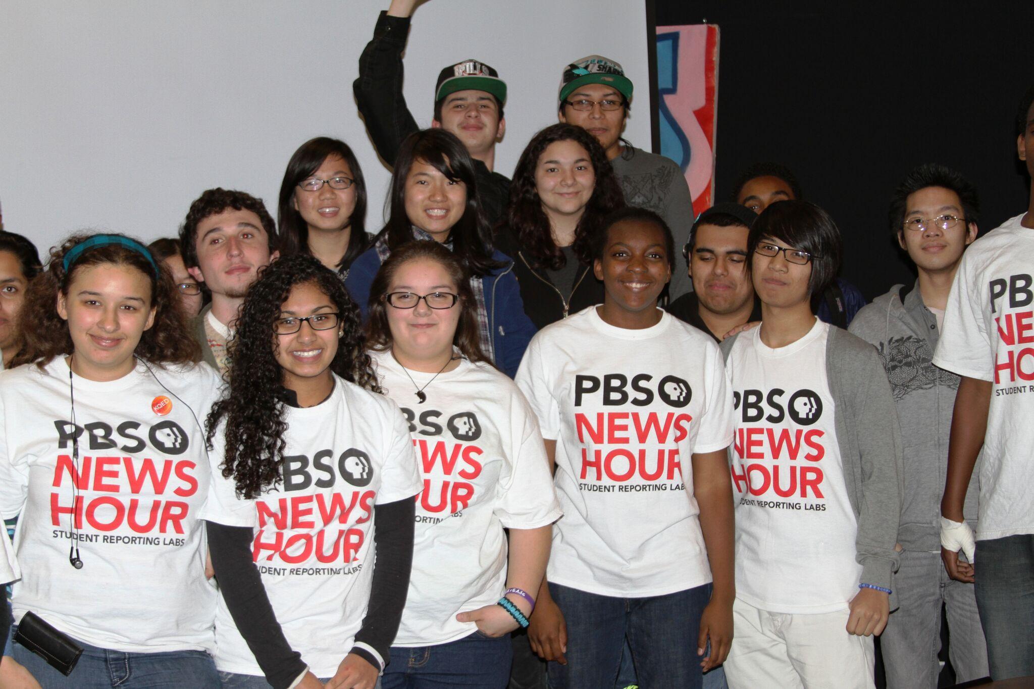 youthbeat_2012_pbsnewshour_student_reporting_labs.jpeg