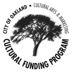 Cultural funding program.jpg