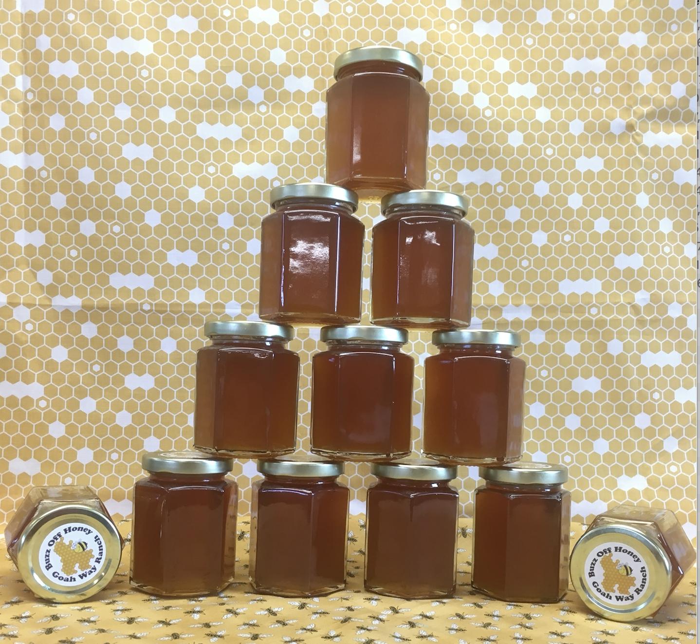 honey for website.png